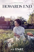 Howards End S01E03