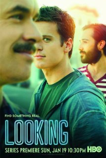 Looking S01E03