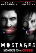 Hostages S01E07