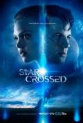 Star-Crossed S01E01