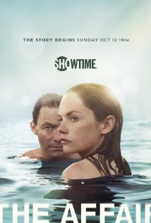 The Affair S04E10
