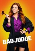 Bad Judge S01E06