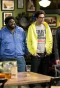 Undateable S01E08