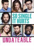 Undateable S01E05