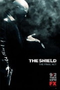 The Shield S06E07 - Exiled