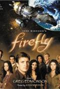 Firefly S01E05 - Our Mrs. Reynolds