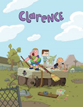 Clarence S02E02