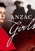 Anzac Girls S01E01