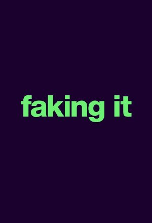 Faking It S02E06