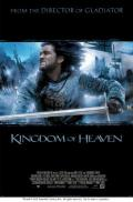 Kingdom of Heaven (Ultimate: DC