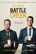 Battle Creek S01E01