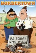 Bordertown S01E09
