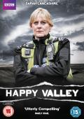 Happy Valley S01E05