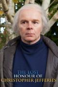 The Lost Honour of Christopher Jefferies 2