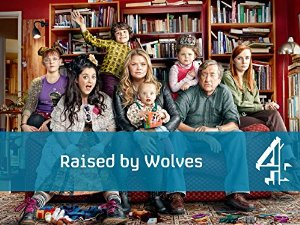 Raised by Wolves S02E05