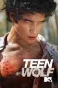 Teen Wold