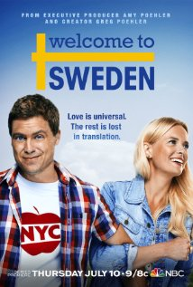 Welcome to Sweden S01E10