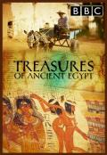 Treasures of Ancient Egypt S01E02
