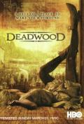 Deadwood S01E05