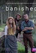 Banished S01E02