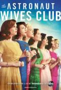 The Astronaut Wives Club S01E04