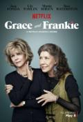 Grace and Frankie S02E01