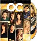 The O.C. S03E24 The Man of the Year