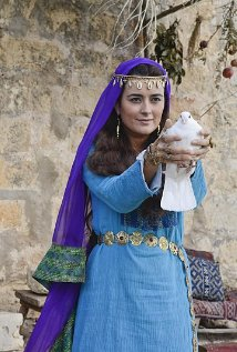 The Dovekeepers 02
