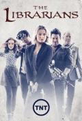 The Librarians S04E06