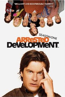 Arrested Development S05E06