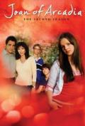 Joan of Arcadia S02E01 - Only Connect