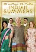Indian Summers S02E03
