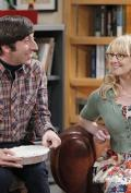 The Big Bang Theory S08E04