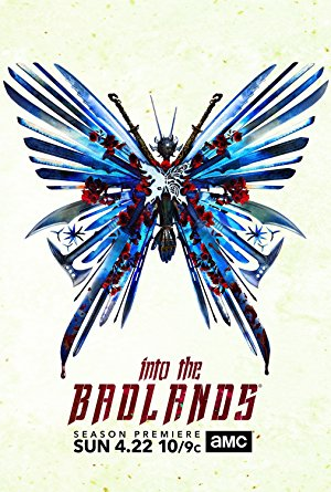 Into the Badlands S03E07