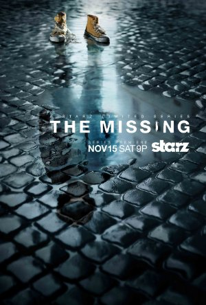 The Missing S01E02