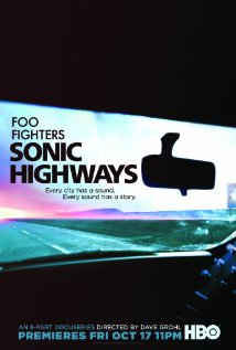 Sonic Highways S01E07