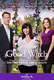 Good Witch S01E09