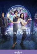Good Witch S02E01