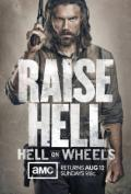 Hell on Wheels S04E08