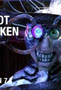 Robot Chicken S07E19 Chipotle Miserables
