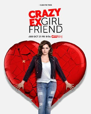 Crazy Ex-Girlfriend S02E02