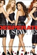 Desperate Housewives S05E17