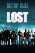 Lost S05E11 - Whatever Happened, Happened