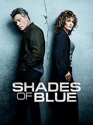 Shades of Blue S03E02