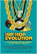 Hip-Hop Evolution S03E04