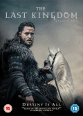 The Last Kingdom S02E08