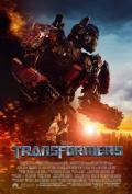 Transformers Bonus Content: Our World - BattleGround