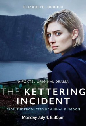 The Kettering Incident S01E04