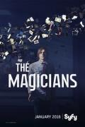 The Magicians S03E07