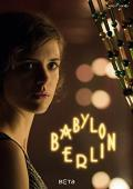 Babylon Berlin S02E08